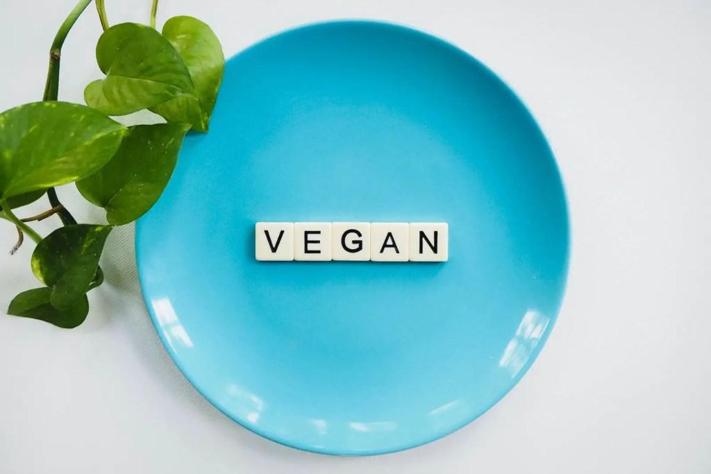 woran-sterben-veganer