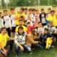 fotboll_lule-2016