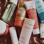 EMPTIES #3 | SKINCARE & HAIRCARE