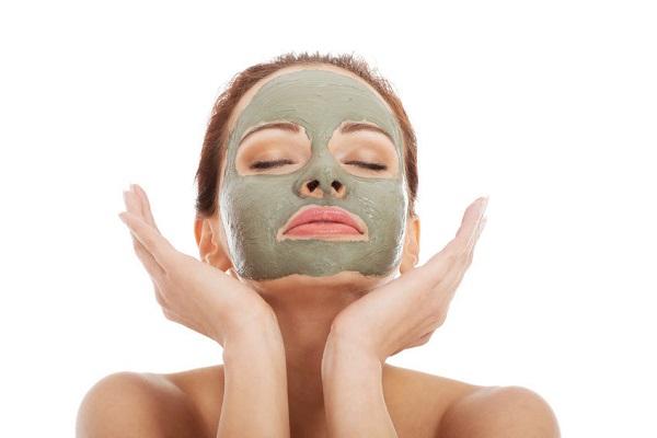 beneficiile argilei cosmetice (1)