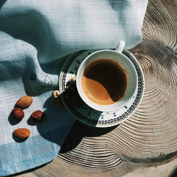 beneficiile cafelei