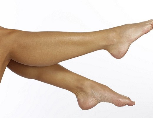picioare frumoase
