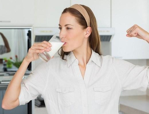 mai mult calciu decat laptele (3)