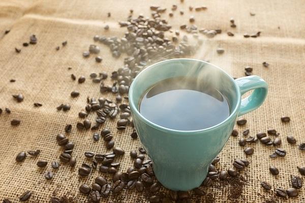 beneficii ale cafelei