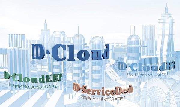 Id CloudRE