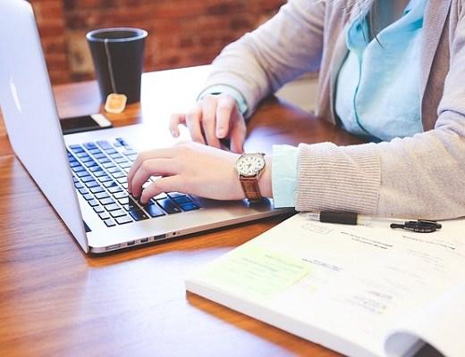 sfaturi pentru persoanele care vor sa lucreze de acasa