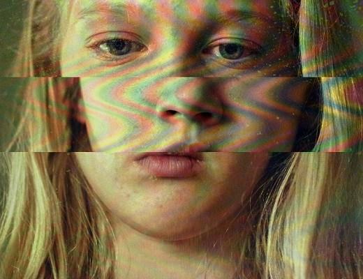 Black Mirror - Oglinda Neagra