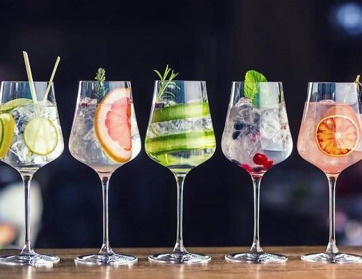 retete de cocktailuri