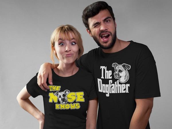 tricouri personalizate cu Ares