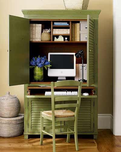 home-office-armoire