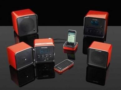 la-tecnologia-nella-nuova-radio-cubo-brionvega