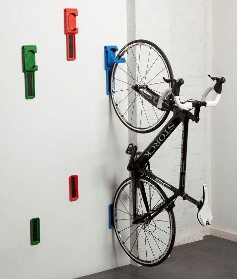 3-garage-bici