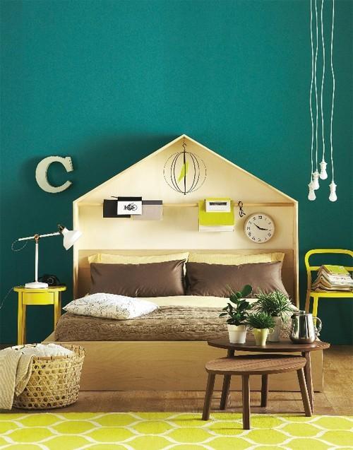 camera-da-letto-originale