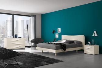 come-scegliere-il-colore-per-le-pareti-della-camera-da-letto_c5f6c734ed8fce96cb0f895c48cc5903