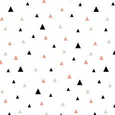 h0309_smimg-papier-peint-enfant-bebe-lilipinso