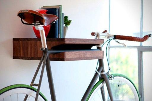 originale-mensola-bicicletta