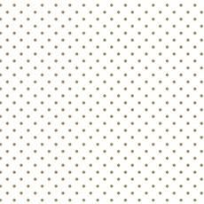 papier-peint-pois-or-decoration-chambre-bebe-enfant-lilipinso-h0155_smimg