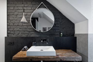 Attic-renovation-loft-style-173969.XL