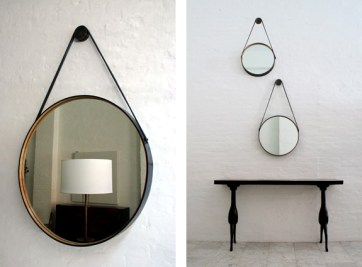 bddw-captains-mirror