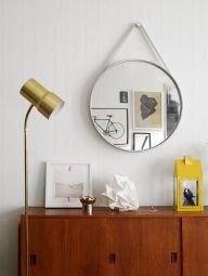 hay-strap-mirror-50-grey-500011