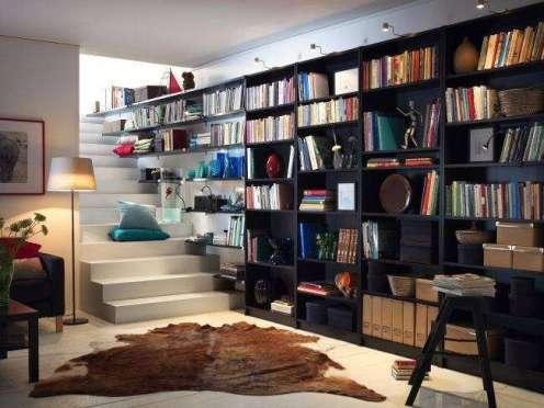 librerie-dal-design-originale