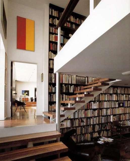 parete-libreria