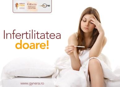 infertilitatea_doare