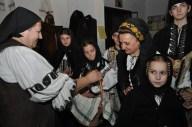 Obiceiuri de iarna la Bucerdea Vinoasa (23)