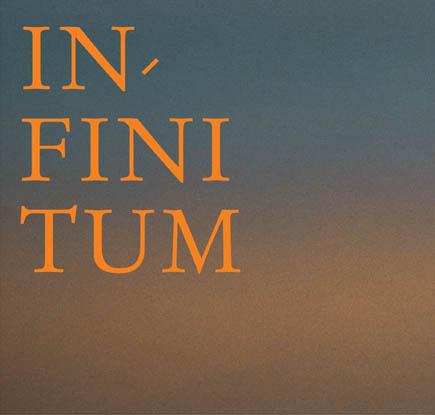 Copertina infinitum(1)