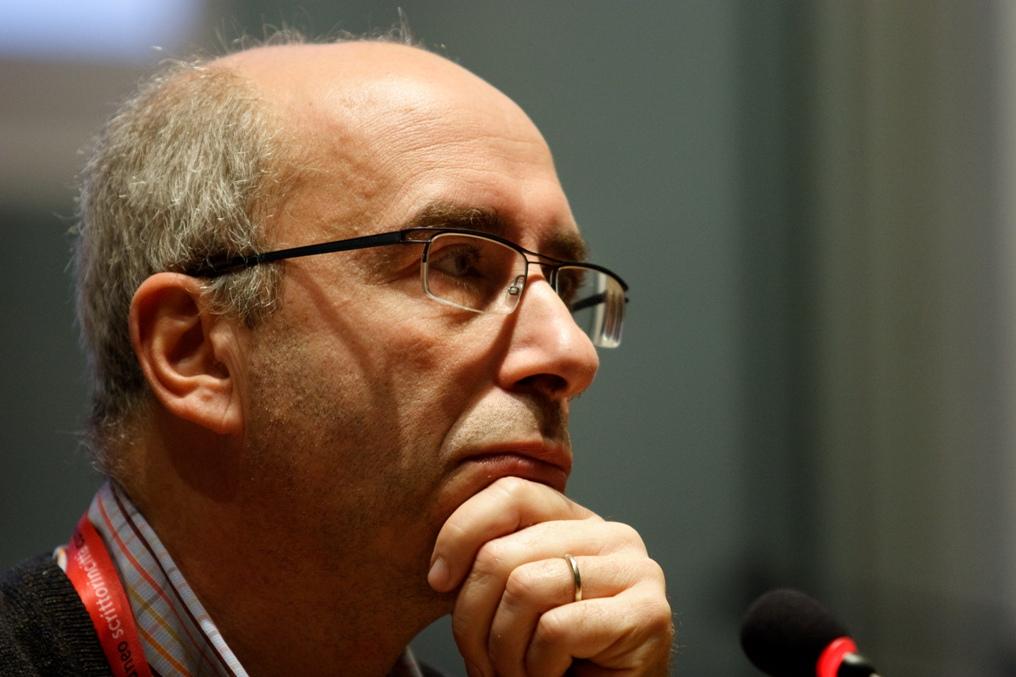 Lorenzo Fazio, Chiarelettere