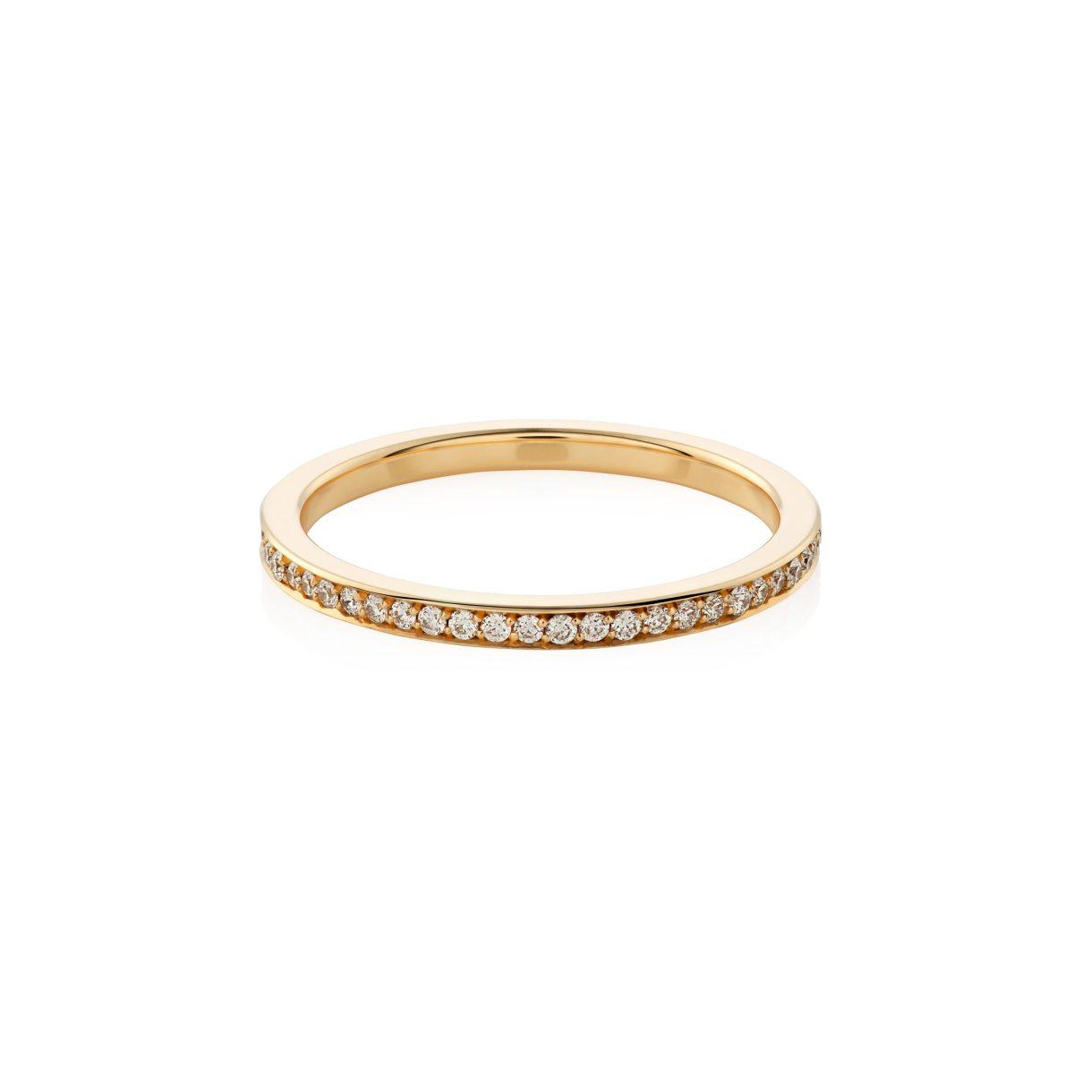 Simona_Samojauskaite_Pave_diamond_ring