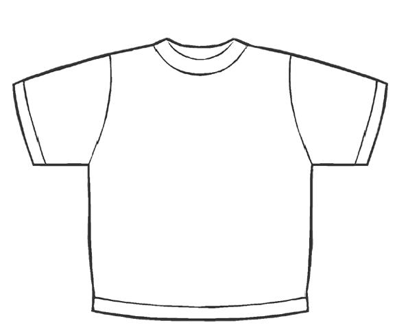 simonbaruchcurriculum / 8th Grade Math Benchmark