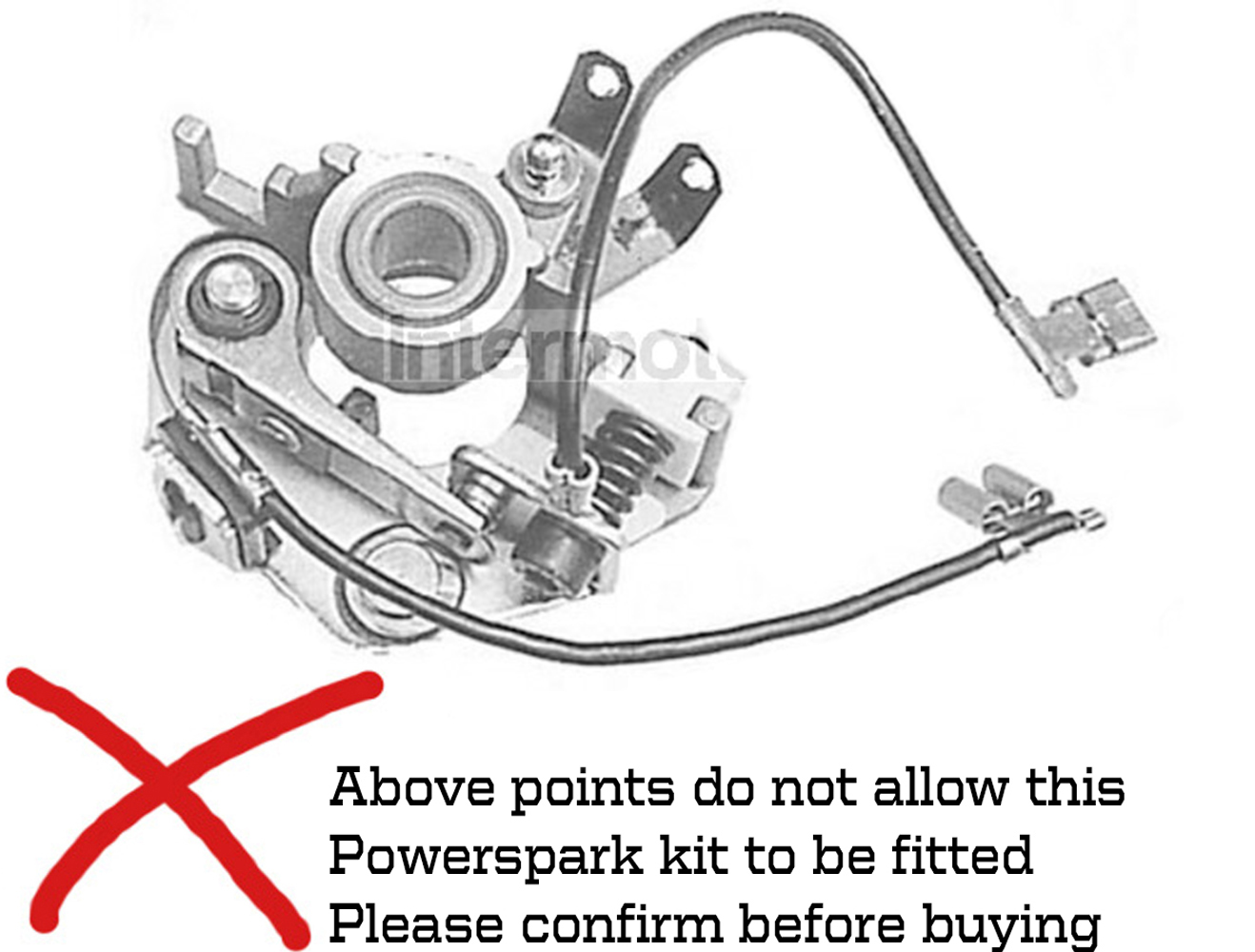 Quick Look At The Powerspark K35 2 Cyl Amp 4 Cyl Fiat