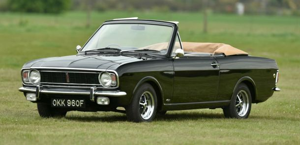 powerspark-1968-ford-cortina-crayford-convertible8