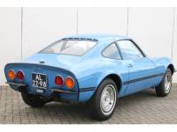 powerspark-classic-cars-opel-gt2