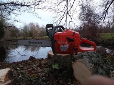 Simon-Cook-Landscaping-Faringdon-10