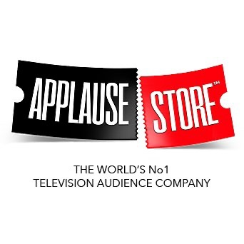 Applause Store