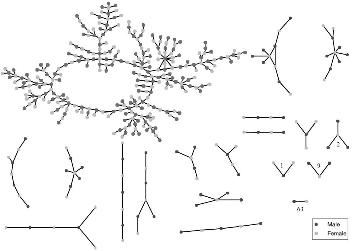 hight resolution of relative dating v absolute dating venn diagram