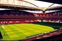 S.L. Benfica | simondesign