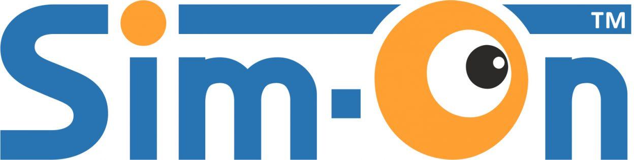 Sim-On Software logo