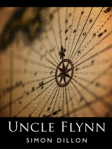 Uncle Flynn_Cover