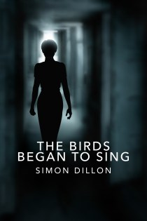 The Birds Began to Sing_1600x2400_Front Cover