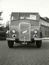 1936 ERF tug [3]