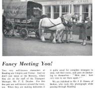 1958 Dray Reading