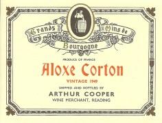 Aloxe-Corton-AC