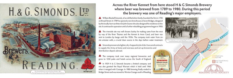Brewery-Plaque-2009-final-lores
