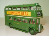 Bus-Efe-Rt-409