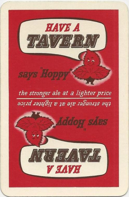 Card-Tavern-says-Hoppy-3
