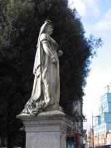 GBS Queen Vic 2