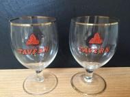 Glass-Tavern-1960's-2